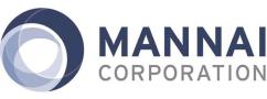 Mannai Logo